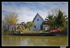 20080407_MG_1462-Típical valencianish (vipuchol) Tags: barca barraca albufera