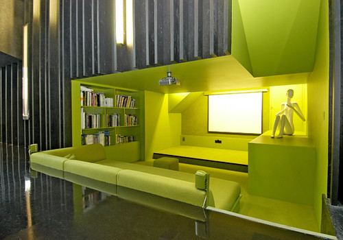 modern-home-theater-design