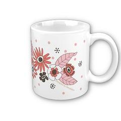 flower_mug4
