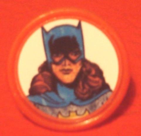 batman_argen_batgirlring.jpg