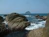 peace island
