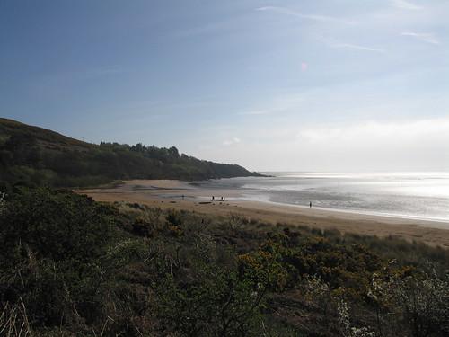 sandyhill bay