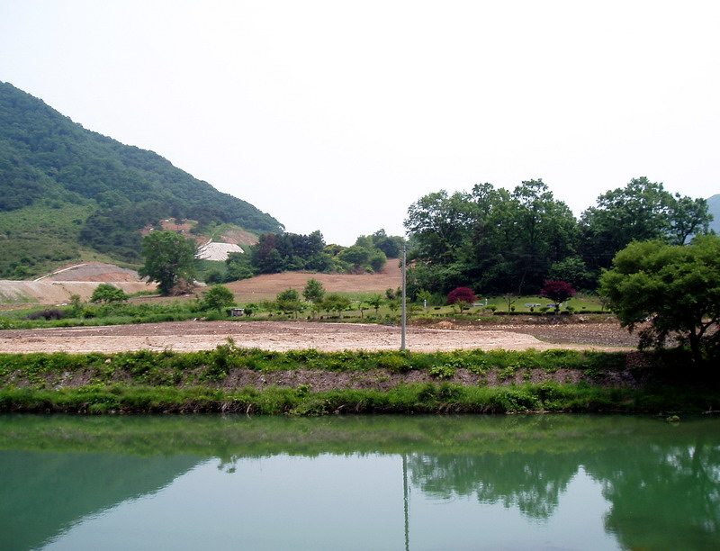 South Chungcheong(4)