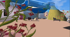 Cultureregion Homes (Odyssey Second Life) Tags: digitalart performance 3dart mediaart conceptualart virtualart 3dsculpture konzeptkunst medienkunst artpieces digitalekunst artsl artinsecondlife artinsl artsecondlife virtualperformance 3dkunst odysseyartandperformance artinvirtualworld cyberspaceart virtualartpieces performanceinsecondlife virtuellekunst kunstinsecondlife 3dskulptur 3dskulpturen