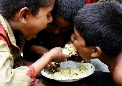 bangladesh boys