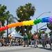 West Hollywood Gay Pride Parade 090
