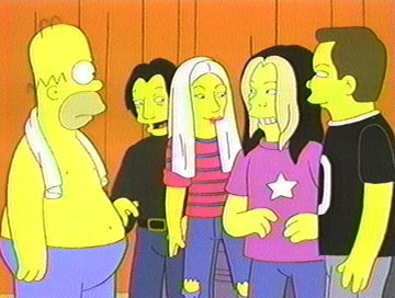 the-smashing-pumpkins-the-simpsons