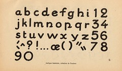 lettres deco p49