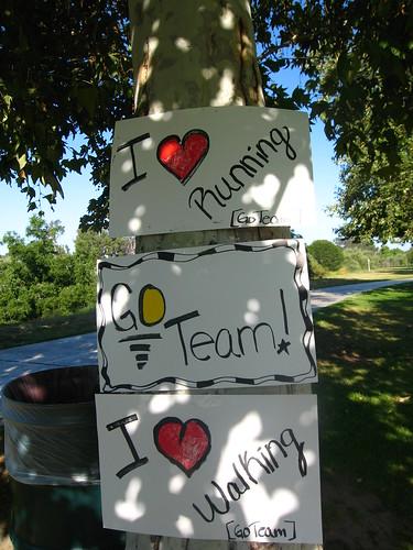 SFVTNT Fall Team 06_14_2008 049