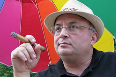 200806-Phil-Cigar-142 I think