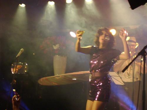 Silvia Machete - 12/06/08