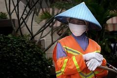 chinese ninja (jobarracuda) Tags: china bravo chinese  cleaner fz50  panasoniclumixdmcfz50 jobarracuda diamondclassphotographer flickrdiamond jobar zhujai