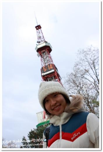 Hokkaido_0743