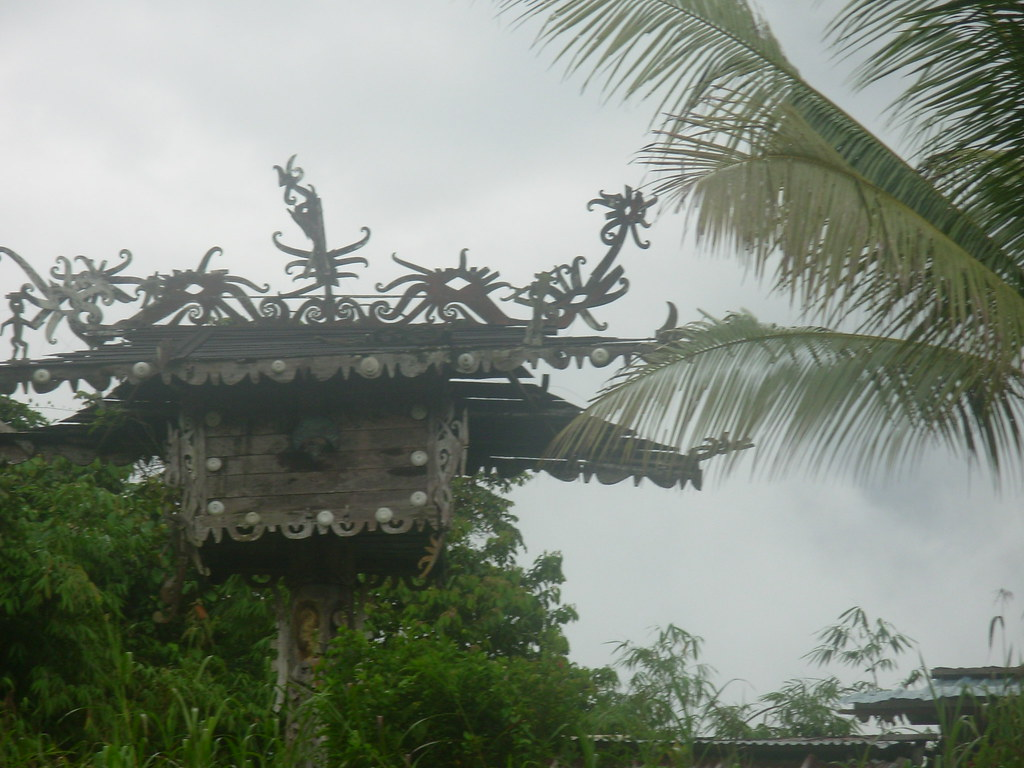 Sarawak-Belaga-LHouses (163)