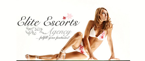 Escort Services Represent $109 Million in USA