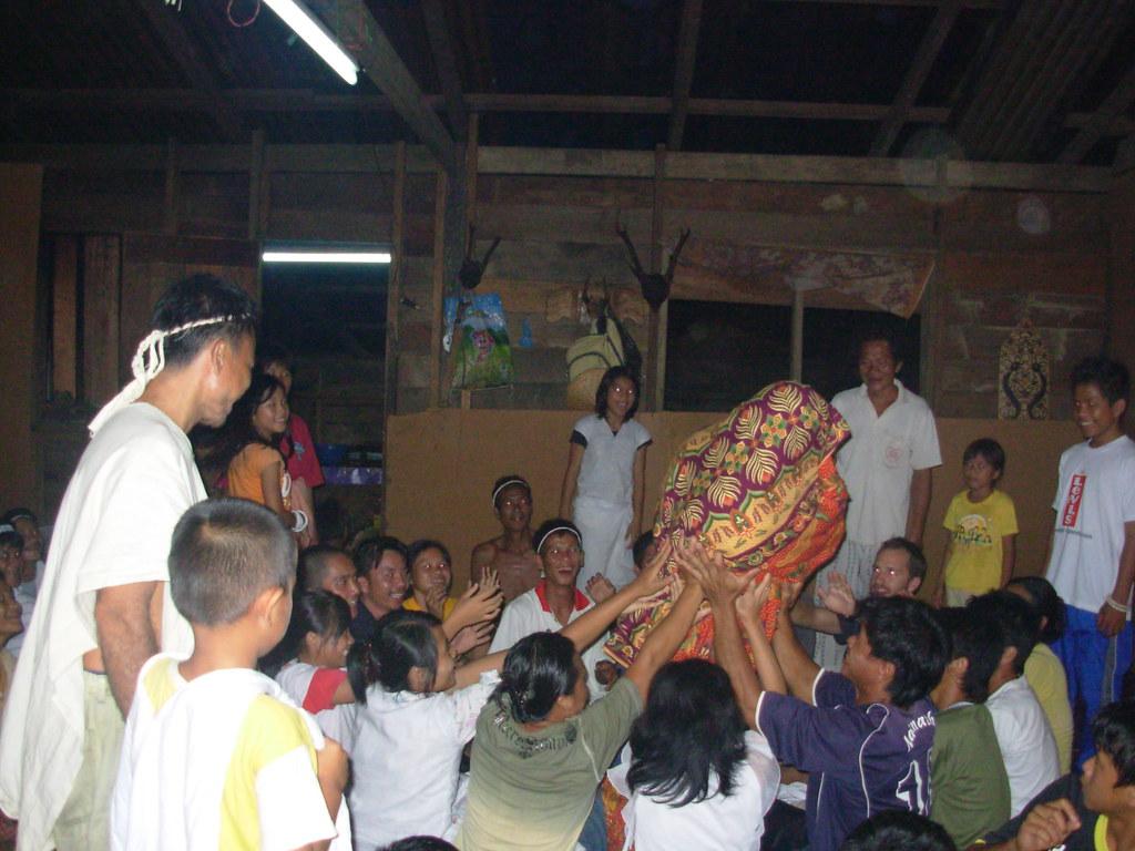Sarawak-Belaga-LHouses (33)