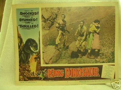 kingdinosaur_lc5.JPG