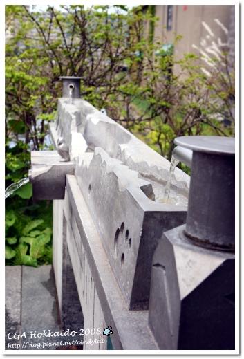 Hokkaido_0893