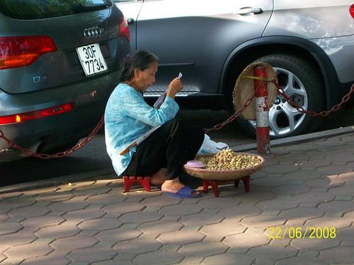 Fotos_Ferran_Vietnam_21