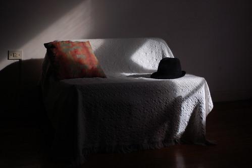 sillón ventana 01