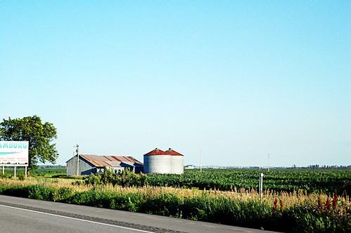 Midwestern Highway (16)