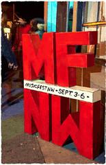 MFNW banner
