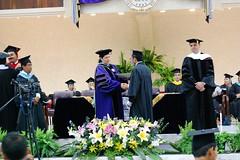 DSC_7186.JPG (Universidad de Montemorelos) Tags: de universidad 2008 preparatoria carrillo franco ignacio graduacin montemorelos