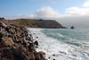 Waves (mar52laine (Loving life with Jesus Christ)) Tags: ocean california vacation coast rocks waves pacific piratetreasure mpf instantfave ashotadayorso