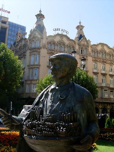 Albacete 02 033