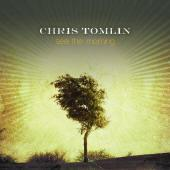 Chris Tomlin - See The Morning (2006)