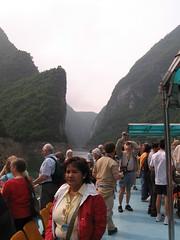 China-1218