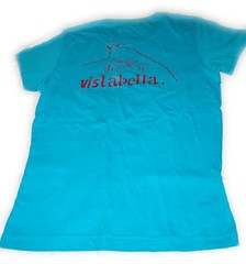 camiseta blava7