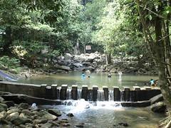Jeram Linang (Pasir Puteh, Kelantan, Malaysia.) Tags: asia malaysia kelantan pasirputeh tokbali visitkelantan majlisdaerahpasirputeh mohdasrol