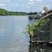 Thailand Kanchanaburi JUL 2008 20 - Version 2