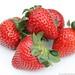 Fruit - Juicy Ripe Strawberries