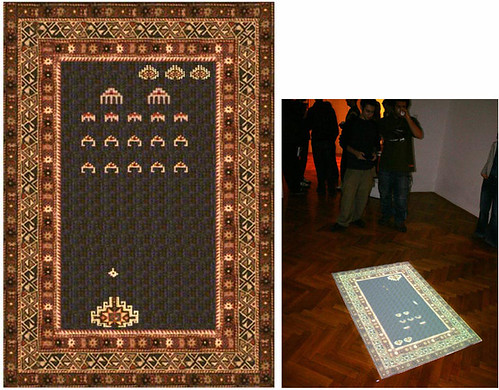 space_invader_carpet_2