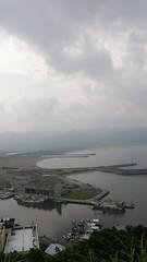 19.磺港漁港