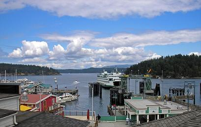 FridayHarbor (04)