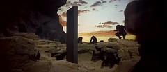 2001 the Monolith
