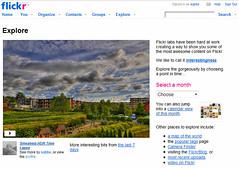 Explore front page (Per Erik Sviland) Tags: nikon front explore page erik per pererik sviland sqbbe pereriksviland