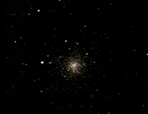 M30 - Messier Marathon 2008