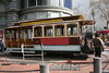 cable-car-barn-and-museum-san-francisco-casfcc3