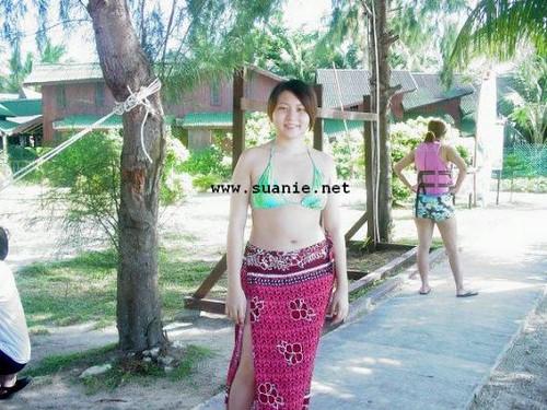 Redang 2005 18 - Suanie