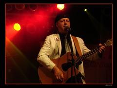 Oldie-Night des Oldies-Club Wetterau 2008 mit der Golden Sixties Band