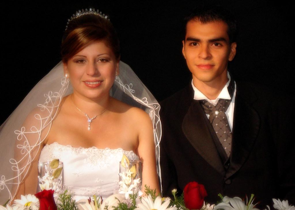 Brides mexico tampico