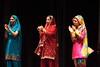 gsm39 (Charnjit) Tags: india kids dance newjersey indian culture celebration punjab pha cultural noor bhangra punjabi naaz giddha gidha bhagra punjabiculture bhanga tajindertung philipsburgnj