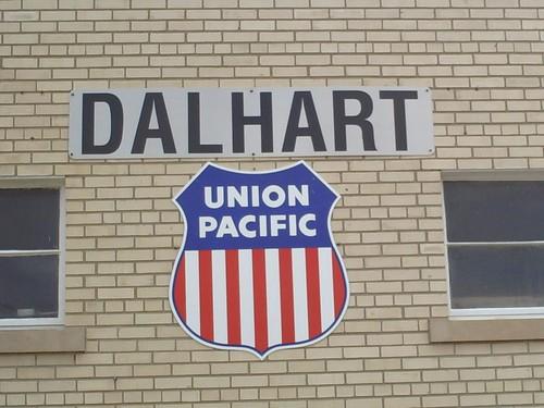 Dalhart97