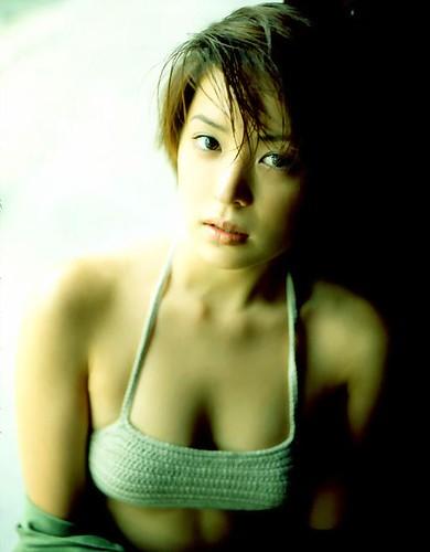 北川弘美の画像44631