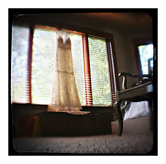 az14 (shawnanoel6) Tags: wedding minnesota barn lacedress