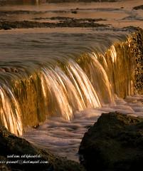 kuwait waterfail   (alkhaledi) Tags: kuwait   waterfail